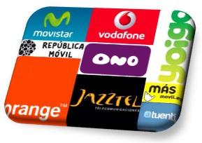e2f303c8352 Telefonía Castellón, internet, móviles ,TV